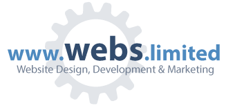 Business Website Designers | Northamptonshire SEO
