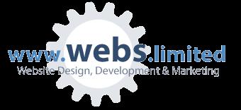 W.E.B.S Ltd